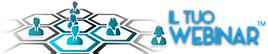 Il tuo Webinar Logo